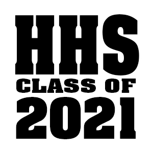 HHS Class of 2021